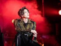 2020薛之谦北京演唱会什么时候开售?在哪订票?