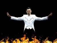 2019刘德华郑秀文澳门群星演唱会时间、地点、门票价格