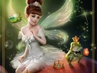 2019童话剧青蛙王子上海站门票价格及购票网址