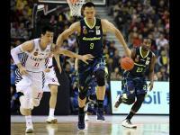 2019-2020中国男子篮球职业联赛北京站门票价格及订票地址