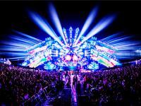 2020IMF厦门音乐节(时间+地点+门票)