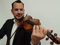 2020维也纳节日交响乐团上海音乐会门票价格、时间地点、演出详情