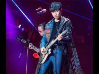2020林俊杰香港演唱会(时间+地点+门票价格)信息一览