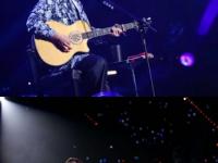 2019伍佰北京演唱会【在线订票】