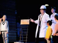 2020魔术秀《毛博士实验室》广州站(时间+地点+门票)