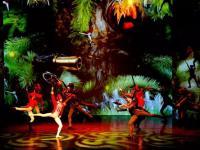 2020芭蕾舞胡桃夹子西安站门票购买地址及演出安排