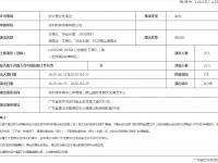 2020艾薇儿深圳演唱会时间、地点、门票价格