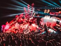 2020IMF厦门音乐节演出详情(时间、地点、门票价格)
