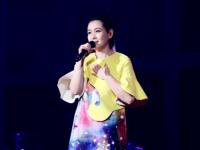 2020刘若英郑州演唱会门票价格是多少?门票在哪买?