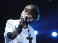 吴青峰郑州演唱会2020歌单及门票价格