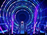 北京演唱会策划公司_专业演出策划公司