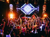 2020北京超模DJ荧光派对门票在哪买?