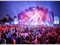 2020海棠乐缘音乐节(时间+地点+门票)