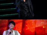 2020周华健广州演唱会(时间+地点+门票)订票指南