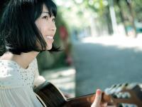 2020王若琳中山演唱会时间地点、演唱详情、在线订票