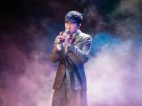 2019林俊杰广州演唱会门票在哪买?在哪订票?