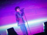 2019林宥嘉杭州演唱会时间地点、演唱详情、在线订票