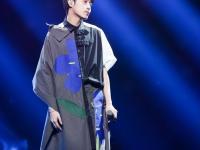 2020吴青峰杭州演唱会票价、地点、时间