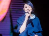 刘若英成都演唱会2020(时间+地点+订票方式)歌单详情