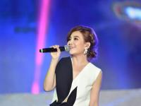 2020梁静茹上海演唱会门票、地点、时间