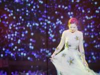 2020杨千嬅柳州演唱会时间、地点、门票价格