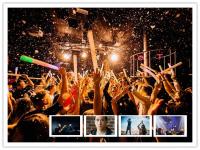 2020沈阳METATRON电音节(时间+地点+门票)