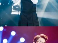 2020林志炫北京演唱会【在线订票】