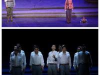 2020音乐剧《九九艳阳天》天津站时间、地点、门票价格、演出详情
