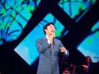2019费玉清苏州演唱会门票价格、订票地址、演出详情