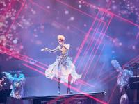2020杨千嬅高明演唱会在哪买票?票价多少?