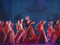 2020歌舞剧《宝莱坞之旅新春晚会》南京站(时间+地点+订票方式)