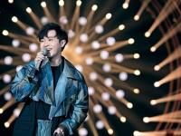 吴青峰武汉演唱会2020行程安排及购票指南