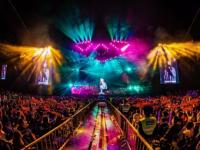 2020林俊杰上海演唱会(时间+地点+门票价格)信息一览