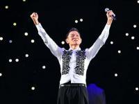2020刘德华郑州演唱会行程安排及购票网址
