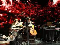 2020音乐会《情爱江南》上海站演出介绍及演出特点