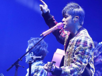 2020周杰伦广州演唱会演出安排(时间、地点、门票)