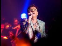 2020谭咏麟钦州演唱会时间、地点、门票价格及购票网址详情
