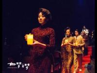 爆料:2020话剧《如梦之梦》上海站时间、地点、门票价格