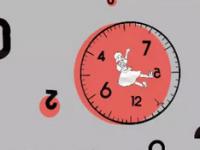 2020儿童话剧《时间遥控器》上海站演出详情、演出亮点
