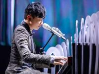 2020林俊杰武汉演唱会演出详情(时间、地点、门票价格)