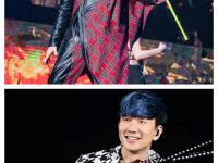 林俊杰上海演唱会2020票价、安排、时间