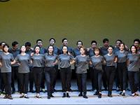 2020国家大剧院驻院演员南京音乐会(时间地点+售票入口)