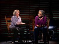 2020音乐剧《来自远方》成都站门票、演出时间