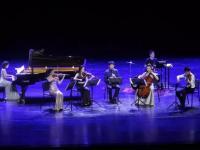 2020卡农北京新春音乐会(时间+地点+门票)信息一览