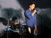 2020林宥嘉郑州演唱会行程安排及门票在线预约网址