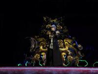 2020周杰伦天津演唱会演出安排(时间、地点、门票)