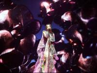 2020陈粒郑州演唱会信息(时间,地点,门票价格)及在线购票入口
