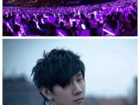 2020林俊杰上海演唱会(时间、地点、票价)