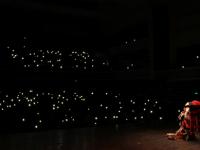 2020亚历桑德罗《最后的莫西干人》音乐会重庆站演出信息介绍