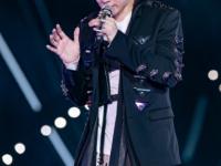2020林俊杰武汉演唱会(时间+地点+票价+购票入口)